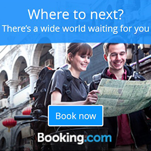 booking hotel in rome